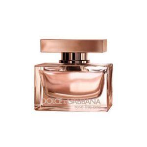 Dolce & Gabbana Rose the One - Eau de parfum pour femme