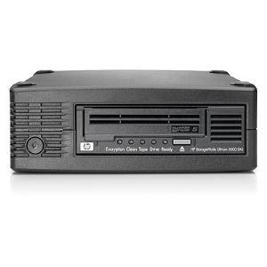 HP EJ014B - Lecteur de bandes LTO-5 Ultrium 3000 SAS-2