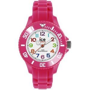 Ice Watch MN.PK.M.S.12 - Montre pour enfant Quartz Analogique