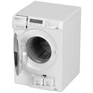 218 offres machine a laver jouet surveillez les prix sur le web. Black Bedroom Furniture Sets. Home Design Ideas