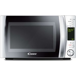 Candy CMXG25DCW - Micro-ondes avec fonction grill