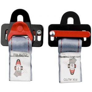 Bébé Confort Kit de fixation auto pour nacelle Windoo Plus