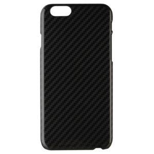 Xqisit 4043472 - Housse iPlate pour iPhone 6 Plus