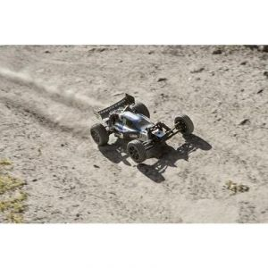 Lrp 120312 - S10 Twister 2 Buggy Brushless 2.4Ghz