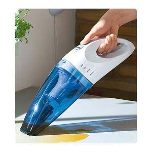 Aspirateur rechargeable piscine comparer 16 offres for Aspirateur piscine victor