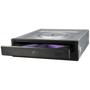 LG DH18NS50 - Lecteur DVD 18x/52x SATA interne