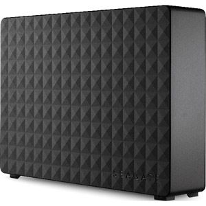 "Seagate STEB4000200 - Disque dur externe Expansion Desktop 4 To 3.5"" USB 3.0"