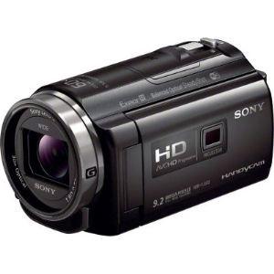 Sony HDR-PJ530E - Caméscope avec projecteur intégré série Handycam