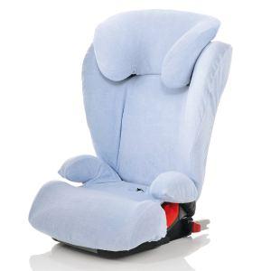 Römer Housse en éponge pour sièges auto Kidfix et Kidfix SICT