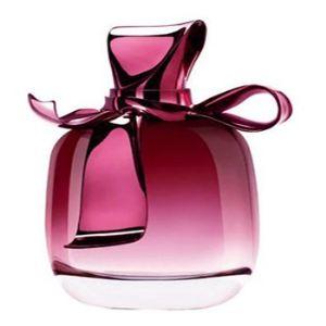 Nina Ricci Ricci Ricci - Eau de parfum pour femme