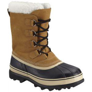 Sorel Caribou - Chaussures d'hiver pour homme