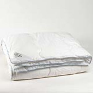 Lestra Couette Soft Touch 240 x 260 cm été 200g/m²