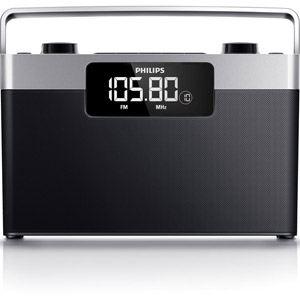 Philips AE2430/12 - Radio portable