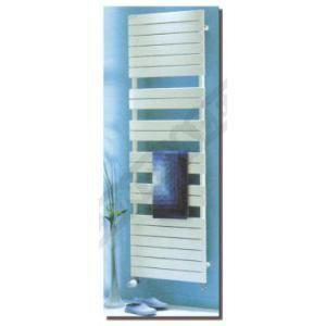 Acova ASX-148-050 - Radiateur eau chaude Regate 691 Watts