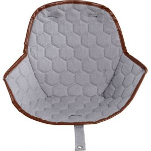Micuna Assise pour chaise haute Ovo