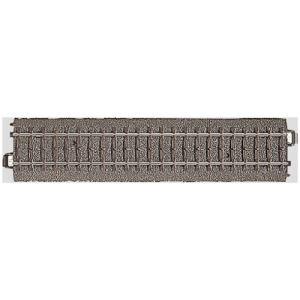 Märklin 24172 - Rail droit 172 mm - Echelle 1:87 (H0)