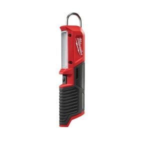 Milwaukee M12 SL-0 - Lampe Stick LED 12V sans batterie