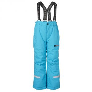 Lego wear Preston 670 - Pantalon de ski enfant