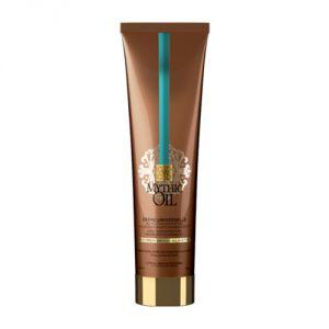 L'Oréal Mythic Oil Crème capillaire hydratante 150 ml
