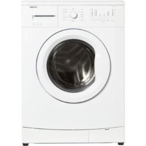 beko wmb81421m lave linge frontal 8 kg comparer avec. Black Bedroom Furniture Sets. Home Design Ideas