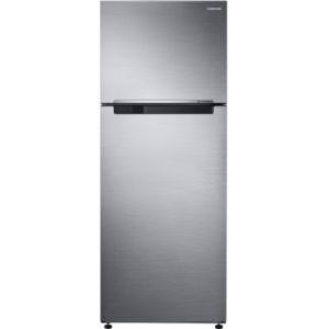 Samsung RT46K6000S9 - Réfrigérateur combiné