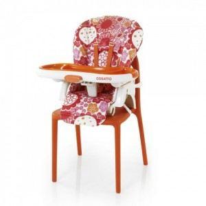 Cosatto Chaise haute Umami