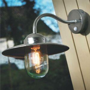Eclairage exterieur castorama comparer 552 offres - Guirlande lumineuse exterieur castorama ...