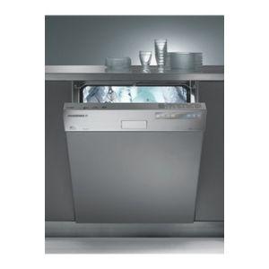 rosi res rli2t62pwx47 lave vaisselle int grable 16. Black Bedroom Furniture Sets. Home Design Ideas