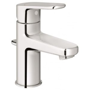 Grohe 33156002 - Mitigeur lave-main Europlus
