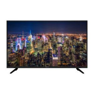 Proline L5080UHD - Téléviseur LED 126 cm 4K