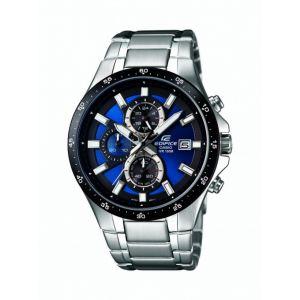 Casio EFR-519D - Montre pour homme Edifice