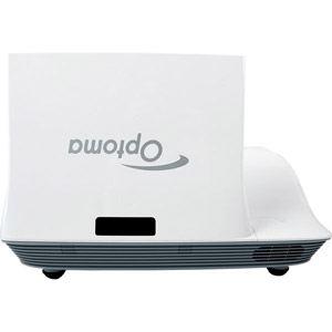 Optoma W307UST - Vidéoprojecteur DLP WXGA 3D Ready 3500 Lumens