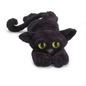 Manhattan Toy Peluche Lanky Cat : Ziggie