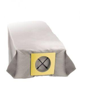 sac universel aspirateur comparer 43 offres. Black Bedroom Furniture Sets. Home Design Ideas