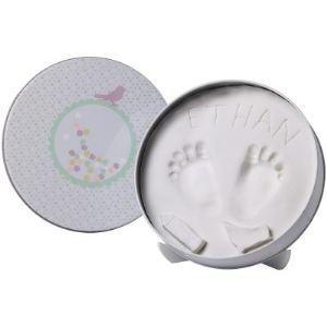 Baby Art Magic box - Boîte d'empreinte