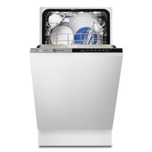 Electrolux ESL4500LO - Lave vaisselle tout intégrable 9 couverts