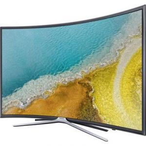 Samsung UE55K6379SUXZG - Téléviseur LED incurvé 140 cm