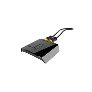 Thonet & vander Flug - Adaptateur Bluetooth