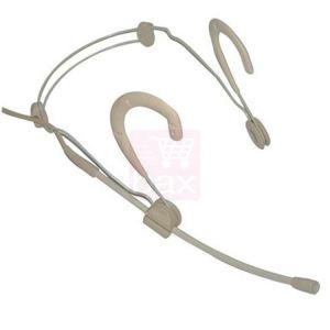 Shure WBH53T - Microphone serre-tête statique