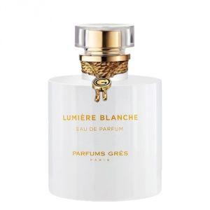 Parfums Grès Lumière Blanche - Eau de parfum pour femme
