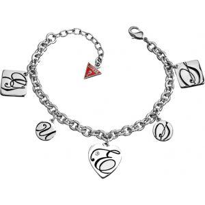 Guess Ubb81347 - Bracelet en métal pour femme