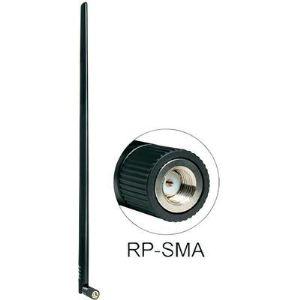 Delock 88450 - Antenne Wi-Fi RP-SMA 9 dBi