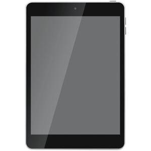 "TechniSat TechniPad Mini 16 Go - Tablette tactile 7.85"" sous Android 4.2"