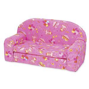 Canapé pour enfants Little Princess