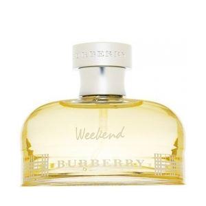 Burberry Weekend - Eau de parfum pour femme