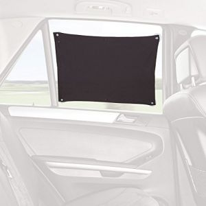 pare soleil pour voiture comparer 5779 offres. Black Bedroom Furniture Sets. Home Design Ideas