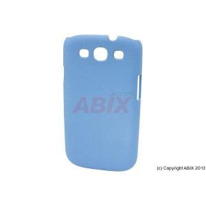 MCAD 050346 - Coque de protection pour Samsung Galaxy S3