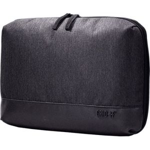 """COCOON GRID-IT! Uber Sleeve - Housse pour MacBook Air 11"""" avec organiseur"""
