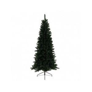 Lodge - Sapin de Noël artificiel (240 cm)