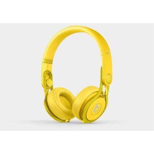 Beats By Dre Mixr Colr - Casque audio pliable